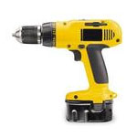 DeWalt  Drill & Driver  Electric Drill & Driver Parts Dewalt DW995K-Type-1 Parts