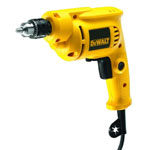 DeWalt  Drill & Driver  Electric Drill & Driver Parts Dewalt DWD010-B3-Type-1 Parts