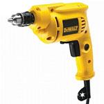 DeWalt  Drill & Driver  Electric Drill & Driver Parts Dewalt DWD014-B3-Type-1 Parts