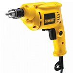 DeWalt  Drill & Driver  Electric Drill & Driver Parts Dewalt DWD014-BR-Type-1 Parts