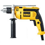 DeWalt  Drill & Driver  Electric Drill & Driver Parts Dewalt DWD024-B3-Type-1 Parts