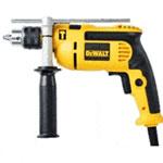 DeWalt  Drill & Driver  Electric Drill & Driver Parts Dewalt DWD024-B3-Type-1 Parts