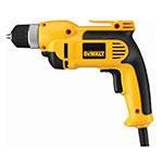 DeWalt  Drill & Driver  Electric Drill & Driver Parts Dewalt DWD110K-Type-10 Parts