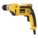 DeWalt  Drill & Driver  Electric Drill & Driver Parts Dewalt DWD110K-Type-2 Parts