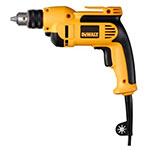 DeWalt  Drill & Driver  Electric Drill & Driver Parts Dewalt DWD112-AR-Type-1 Parts