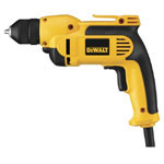 DeWalt  Drill & Driver  Electric Drill & Driver Parts Dewalt DWD112-Type-2 Parts
