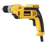 DeWalt  Drill & Driver  Electric Drill & Driver Parts Dewalt DWD115K-Type-2 Parts
