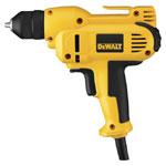 DeWalt  Drill & Driver  Electric Drill & Driver Parts DeWalt DWD115K Parts