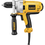 DeWalt  Drill & Driver  Electric Drill & Driver Parts DeWalt DWD215G-Type-1 Parts