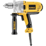 DeWalt  Drill & Driver  Electric Drill & Driver Parts Dewalt DWD216G-Type-1 Parts