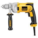 DeWalt  Drill & Driver  Electric Drill & Driver Parts Dewalt DWD220-Type-2 Parts