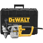 DeWalt  Drill & Driver  Electric Drill & Driver Parts DeWalt DWD460K-Type-1 Parts
