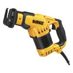 DeWalt  Saw  Electric Saw Parts Dewalt DWE357-Type-1 Parts