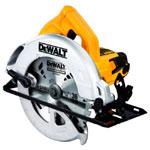 DeWalt  Saw  Electric Saw Parts Dewalt DWE560-B2C-Type-1 Parts