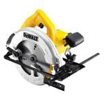 DeWalt  Saw  Electric Saw Parts Dewalt DWE560-BR-Type-1 Parts
