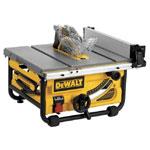 DeWalt  Saw  Electric Saw Parts Dewalt DWE7480-Type-1 Parts