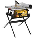 DeWalt  Saw  Electric Saw Parts Dewalt DWE7490X-Type-1 Parts