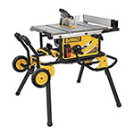 DeWalt  Saw  Electric Saw Parts Dewalt DWE7491RS-Type-3 Parts