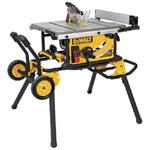 DeWalt  Saw  Electric Saw Parts Dewalt DWE7499GD-Type-1 Parts