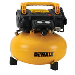 DeWalt  Compressor Parts Dewalt DWFP55126-Type-1 Parts