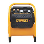 DeWalt  Compressor Parts Dewalt DWFP55130-Type-3 Parts