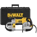 DeWalt  Saw  Electric Saw Parts DeWalt DWM120K-Type 2 Parts