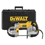 DeWalt  Saw  Electric Saw Parts DeWalt DWM120K-Type-1 Parts