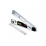 Bosch  Level & Measuring Tool Parts Bosch DWM40L (0601096639) Parts