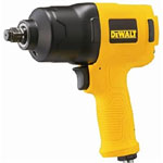 DeWalt  Impact Wrench  Cordless Impact Wrench Parts Dewalt DWMT70774-Type-0 Parts