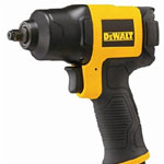 DeWalt  Impact Wrench  Cordless Impact Wrench Parts Dewalt DWMT70775-Type-0 Parts