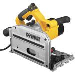 DeWalt  Saw  Electric Saw Parts DeWalt DWS520K-Type-1 Parts