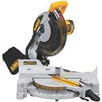 DeWalt  Saw  Electric Saw Parts DeWalt DWS713-B3-Type-20 Parts