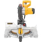 DeWalt  Saw  Electric Saw Parts DeWalt DWS713-BR-Type-20 Parts