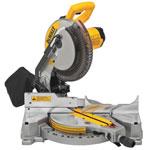 DeWalt  Saw  Electric Saw Parts DeWalt DWS713-Type-20 Parts