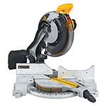 DeWalt  Saw  Electric Saw Parts DeWalt DWS715-B2-Type-20 Parts