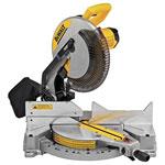 DeWalt  Saw  Electric Saw Parts DeWalt DWS715-Type-20 Parts