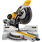 DeWalt  Saw  Electric Saw Parts Dewalt DWS779-Type-20 Parts