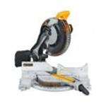 DeWalt  Saw  Electric Saw Parts Dewalt DWS780-AR-Type-1 Parts