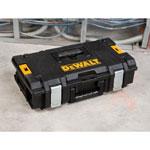 DeWalt  Accessories Parts Dewalt DWST08201-Type-0 Parts