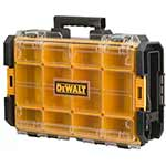 DeWalt  Accessories Parts Dewalt DWST08202-Type-0 Parts