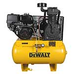 DeWalt  Compressor Parts Dewalt DXCMH1393075-Type-0 Parts