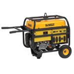 DeWalt  Generator Parts Dewalt DXGN010WK-Type-0 Parts