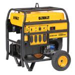 DeWalt  Generator Parts Dewalt DXGN14000-Type-PD123MHB006 Parts