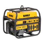 DeWalt  Generator Parts Dewalt DXGN6000-Type-PD532MHI004 Parts