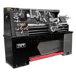 Jet  Lathes Machines Parts Jet E-1340VS-(892422) Parts