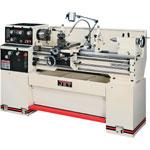 Jet  Lathes Machines Parts Jet EGH-1740-(892100) Parts