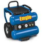 Emglo  Compressor Parts Emglo EM810-4M Parts