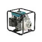Makita  Water Pump Parts Makita EW100R Parts