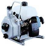 Makita  Water Pump Parts Makita EW110R Parts