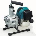 Makita  Water Pump Parts Makita EW120R-Type-4 Parts